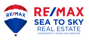 RE/MAX Sea to Sky Real Estate Whistler