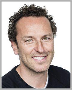 "<a href=""http://www.remax-whistler.com/agent-roster/agent-21-Josh-Crane"">Josh Crane</a>"
