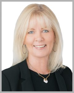 "<a href=""http://www.remax-whistler.com/agent-roster/agent-22-Laura-Barkman"">Laura Barkman</a>"