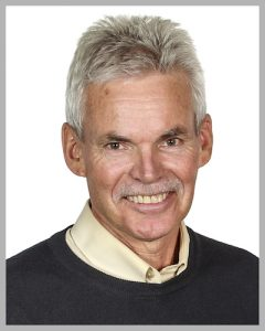 "<a href=""http://www.remax-whistler.com/agent-roster/agent-26-Michael-d'Artois"">Michael d'Artois</a>"