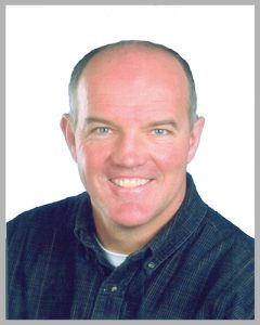 "<a href=""http://www.remax-whistler.com/agent-roster/agent-34-Ted-Morden"">Ted Morden</a>"