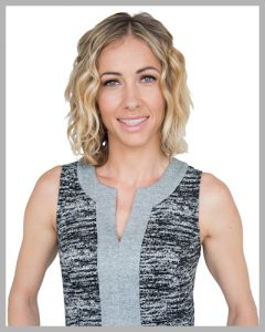 "<a href=""https://www.remax-whistler.com/agent-roster/agent-10-Dana-Friesen%20Smith"">Dana Friesen Smith</a>"