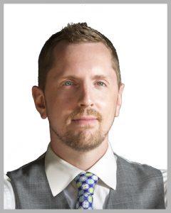 "<a href=""https://www.remax-whistler.com/agent-roster/agent-15-David-Nagel"">Dave Nagel</a>"