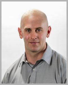 """<a href=""""https://www.mattkusiak.com/"""">Matt Kusiak</a>"""