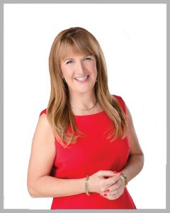 "<a href=""https://www.remax-whistler.com/agent-roster/agent-32-Sally-Warner"">Sally Warner</a>"