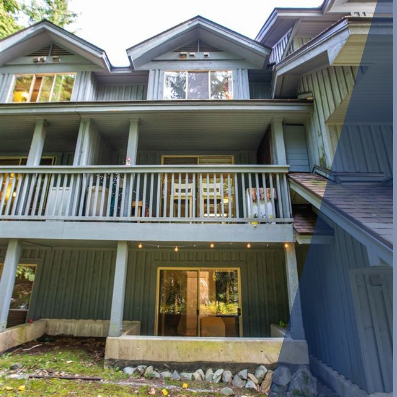 Our Whistler Open Houses For The Weekend Of Dec 8th 9th 2018