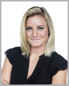 """<a href=""""https://www.remax-whistler.com/agent-roster/agent-62-Madison-Perry/"""">Madison Perry</a>"""