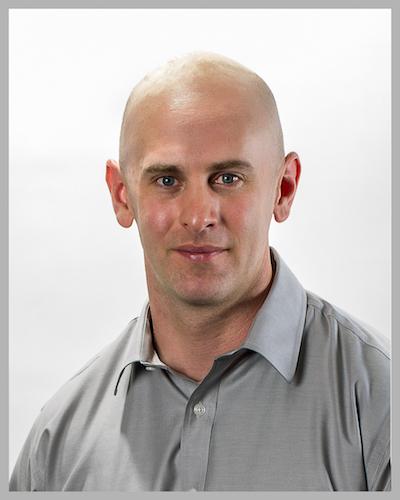 Matt Kusiak