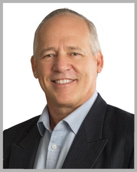 Chris Wetaski
